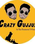 Crazy Gujjus Entertainment