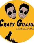 Crazy Gujjus Entertainment