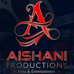 Aishanipriductions