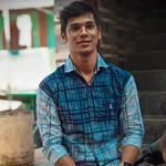 Jaswant Maurya