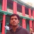 Yashwanth