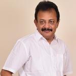 Srinivasavaradhan