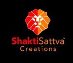 ShaktiSattva Creations