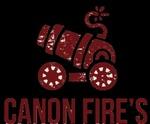 canonfires
