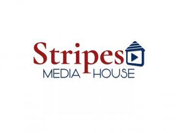 Stripes Media House