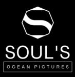 Soul's Ocean Pictures