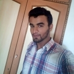 Ahamad