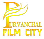 Purvanchal film City