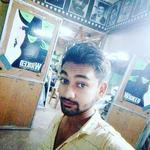 Sarjeel