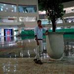 Maneesh