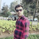Nikhil