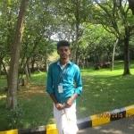 Mahenthiran