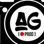 AG production unit