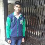 Vashu