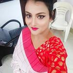 Subhapriya