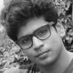 Arijeet