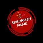 Shringesh Films Entertainment