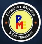 Prativa Media and Entertainment