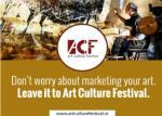 Art And Culure Festivals