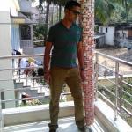 Subhradeep
