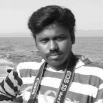 Anandan
