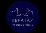 Kreataz Productions Pvt Ltd