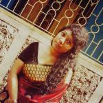 Shirsha