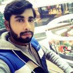 Faizan