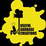 Useful Garbage Creations