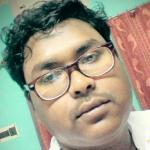 Subhashis