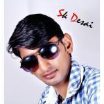 Shankarlal