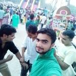 Vikrant_chaudhary