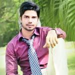 Jawaid