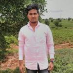 K Sunil