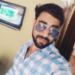 Sharib