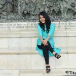 Titir