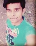 Sunish