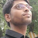 Ravikant