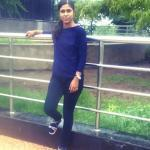 Shamali