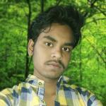 Sivansh