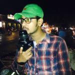 Jyotishman