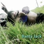 Banty
