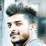 Parmjit