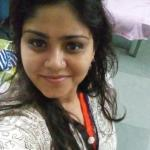 Satyashree