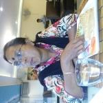 S Anuradha