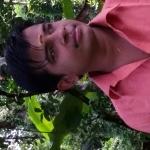 Santosh