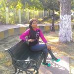 Jharna