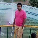 Abuhasan