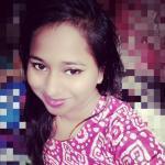 Anshita
