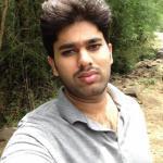 Madhu